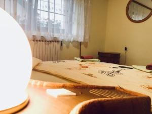 Summer house superiore, Appartamenti  Tuzla - big - 25
