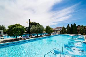 Prenota Hotel Terme Antoniano