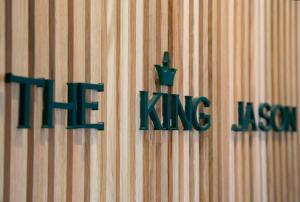 The King Jason Paphos (29 of 73)