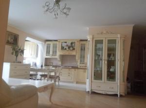 obrázek - Семейные апартаменты с 3 спальными комнатами.