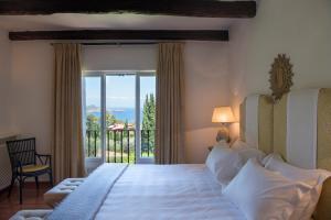 Hotel Il Pellicano (40 of 58)