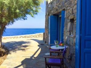 obrázek - Poseidon's Waterfront House