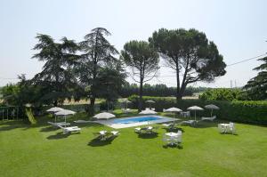 Hotel Venezia Park - AbcAlberghi.com