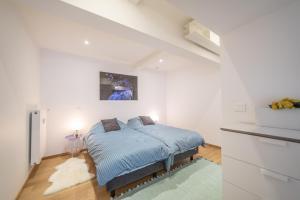 obrázek - Spacieux et luxueux duplex 200m²