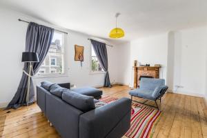 NEW Fantastic 2 Bedroom House Urban Living Sydenham - City of London
