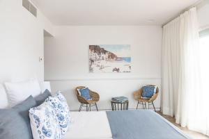 Hotel Terramar (34 of 72)