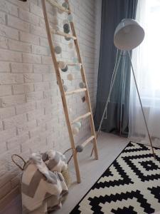 Apartament Przy Muzeum
