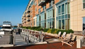 Battery Wharf Hotel (26 of 39)