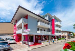 Hotel Romantik - AbcAlberghi.com