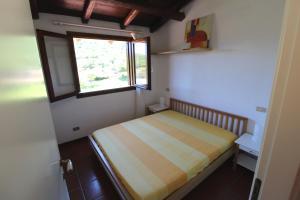 Superior Apartment mit 2 Schlafzimmern (6 Erwachsene)
