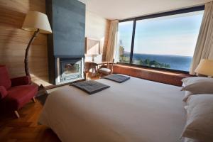 Hotel Antumalal (23 of 95)