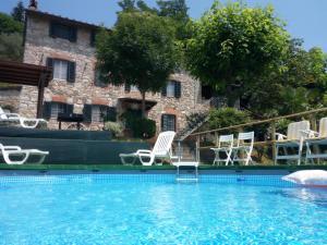 Casa Silvestro - AbcAlberghi.com