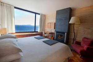 Hotel Antumalal (27 of 95)