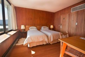 Hotel Antumalal (21 of 95)