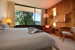 Hotel Antumalal (15 of 95)