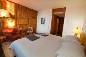 Hotel Antumalal (40 of 92)