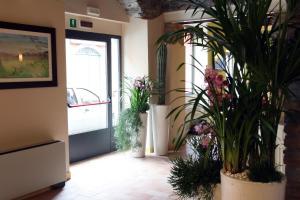 Hotel Borgo Antico (31 of 48)