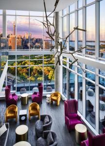 Hotel X Toronto (39 of 90)