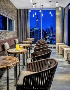 Hotel X Toronto (40 of 90)