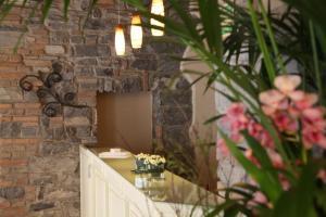 Hotel Borgo Antico (32 of 48)