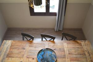 Suite Home Sagrada Familia, Apartmanok  Barcelona - big - 20