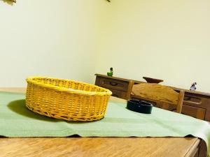 Summer house superiore, Appartamenti  Tuzla - big - 37