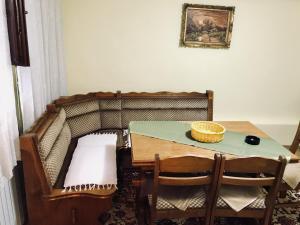 Summer house superiore, Appartamenti  Tuzla - big - 39