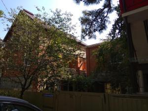 Гостевой дом МореСолнца