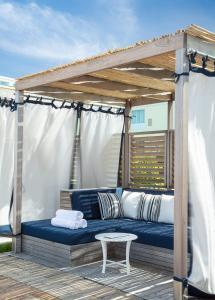 Gurney's Newport Resort & Marina (16 of 33)