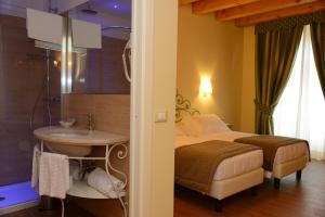 Hotel Borgo Antico (33 of 48)