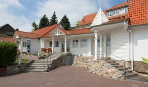 Villa Godewind