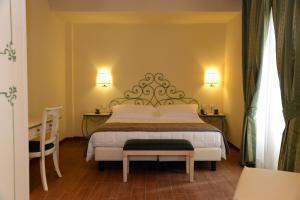Hotel Borgo Antico (34 of 48)
