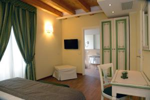 Hotel Borgo Antico (35 of 48)