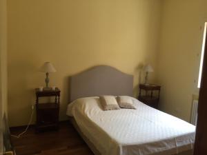 Casa Tua - AbcAlberghi.com