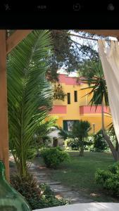 obrázek - Villa Mimosa
