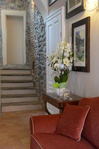 Hotel Borgo Antico (36 of 48)