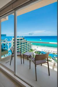 Hard Rock Hotel Cancun (14 of 44)