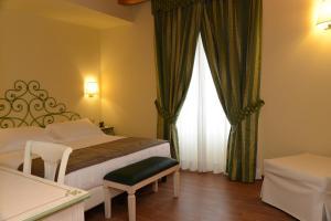 Hotel Borgo Antico (37 of 48)
