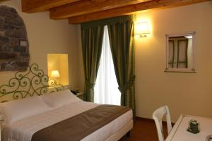 Hotel Borgo Antico (38 of 48)
