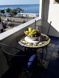 obrázek - Maiori Apartment by Marcel