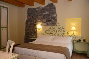 Hotel Borgo Antico (39 of 48)