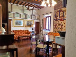 Casa Franco - AbcAlberghi.com