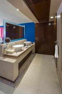 Hard Rock Hotel Cancun (9 of 44)