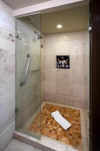 Hard Rock Hotel Cancun (12 of 44)