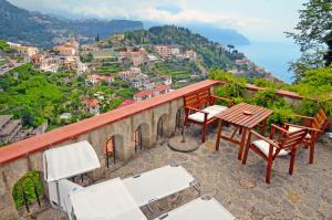 Amalfi Heaven - AbcAlberghi.com