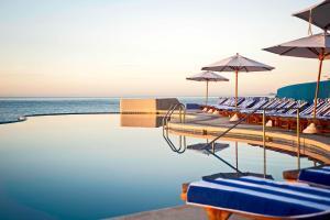 Club Regina, Los Cabos, Hotels  San José del Cabo - big - 50