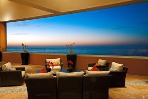 Club Regina, Los Cabos, Hotels  San José del Cabo - big - 36