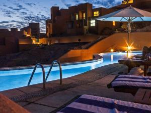 Club Regina, Los Cabos, Hotels  San José del Cabo - big - 53