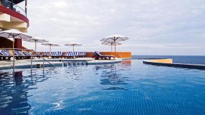 Club Regina, Los Cabos, Hotels  San José del Cabo - big - 45
