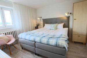 Apartament Stary Port 1